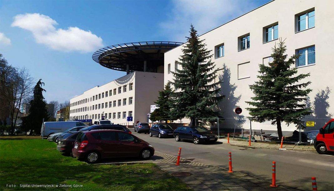 szpital uniwersytecki 000
