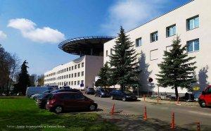 szpital uniwersytecki 001
