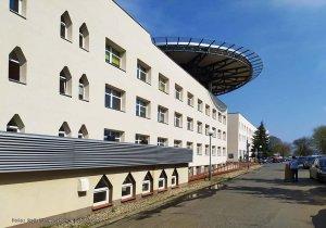 szpital uniwersytecki 002