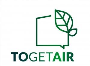 togetair logo 1