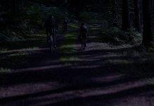 dzieci w lesie 000