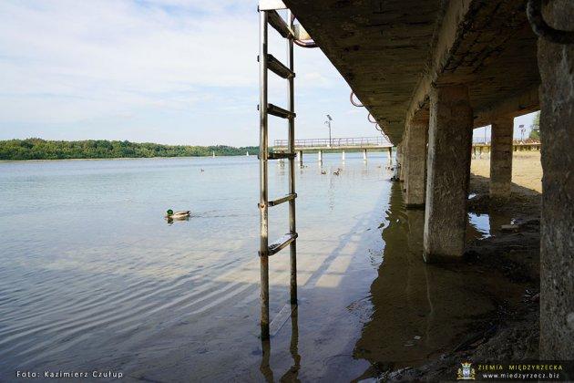 jezioro głębokie międzyrzecz 010