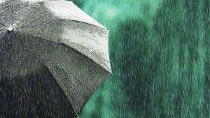 pogoda międzyrzecz 001