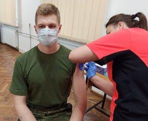 szczepienia lubuskich terytorialsów 001