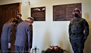 uczcili pamięć ofiar zbrodni katyńskiej 001