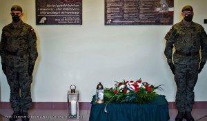 uczcili pamięć ofiar zbrodni katyńskiej 003