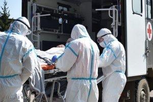 żołnierze pomogli szpitalowi w skwierzynie 006