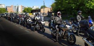 2 motocyklowy rajd weteranów 000