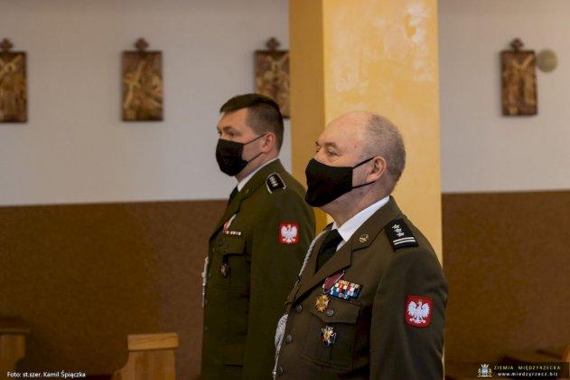 dzień flagi rzeczpospolitej polskiej międzyrzecz 23