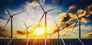 oze energia odnawialna lubuskie 000