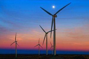 oze energia odnawialna lubuskie 001