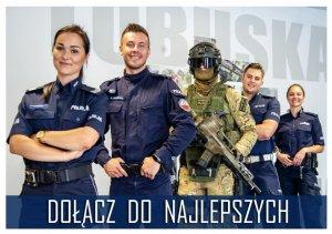 policja międzyrzecz 001