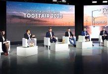 szczyt klimatyczny togetair 2021 podsumowanie 000