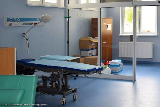 starostwo powiatowe szpital 002