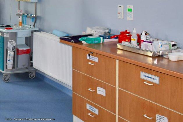 starostwo powiatowe szpital 005