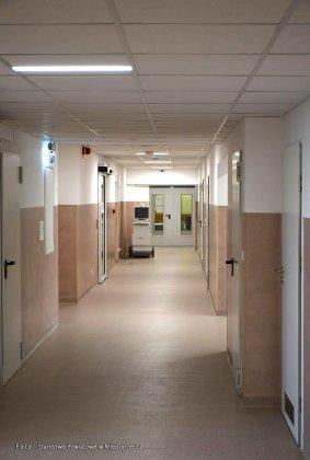 starostwo powiatowe szpital 007