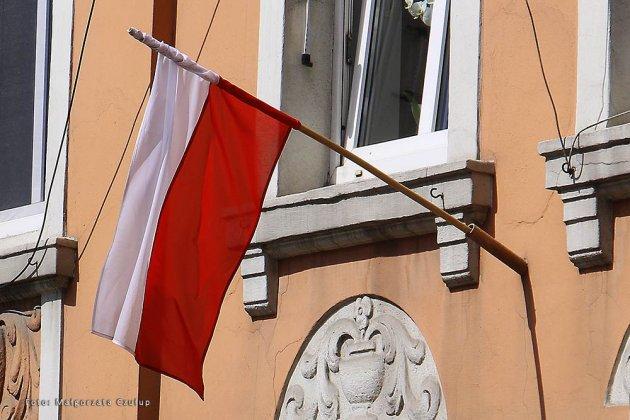 Święto flagi 2021 międzyrzecz 007