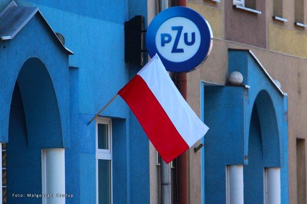 Święto flagi 2021 międzyrzecz 012