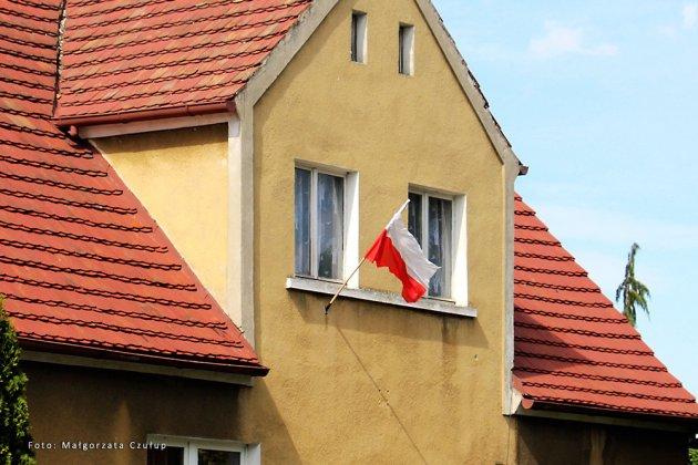 Święto flagi 2021 międzyrzecz 018