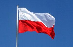 Dzień Flagi w Międzyrzeczu