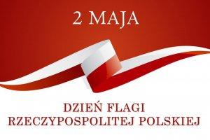 Święto flagi 2021 międzyrzecz 024