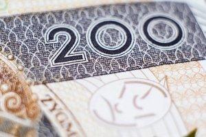 dodatek finansowy 001