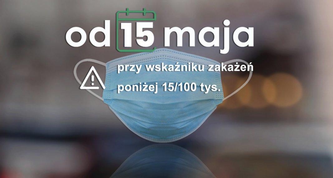 maseczki od 15 maja 2021 000