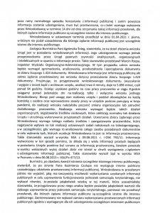 pismo burmistrza 14.04.2021 str 03