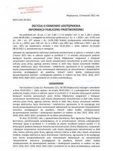 pismo burmistrza 14.04 2021 str 02