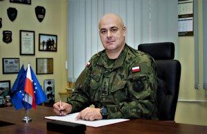 płk krzysztof leszczyński 001