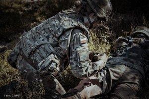 ratownik pola walki 003