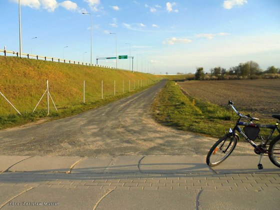 rowerowy międzyrzecz 002