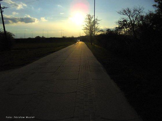 rowerowy międzyrzecz 006