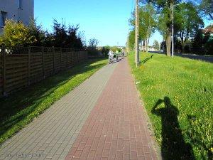 rowerowy międzyrzecz 008