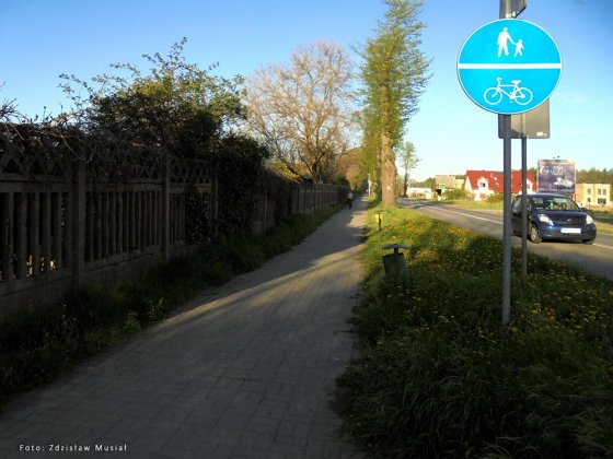 rowerowy międzyrzecz 009