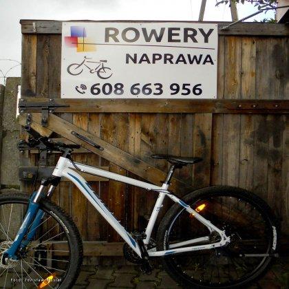 rowerowy międzyrzecz 026
