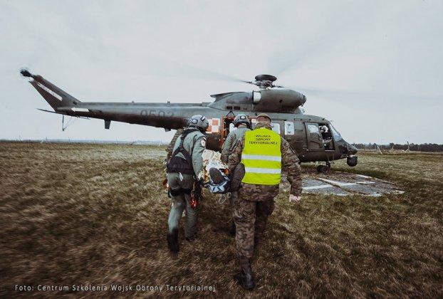 szkolenie nzpr 004