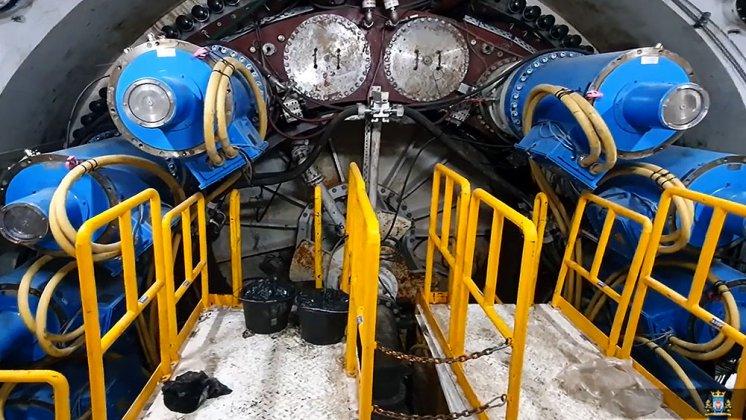 tunel Świnoujście 002