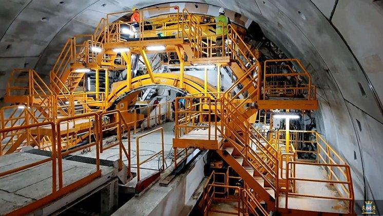 tunel Świnoujście 003