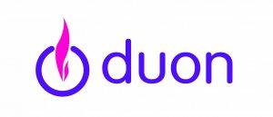 duon grupa logo