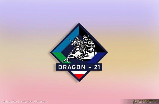 dragon 2021 02