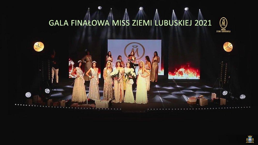 gala finałowa miss ziemi lubuskiej 2021 000