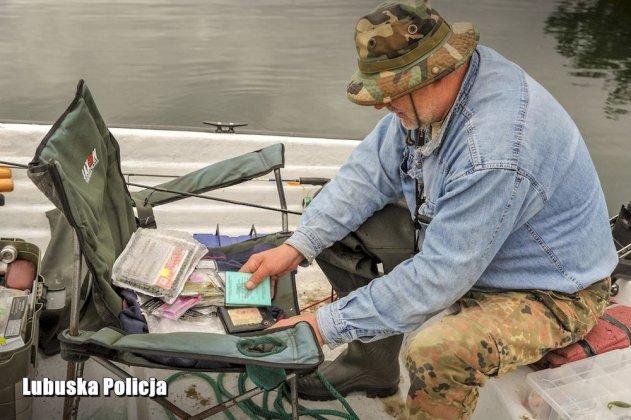 lubuskie patrole wodne policji 10