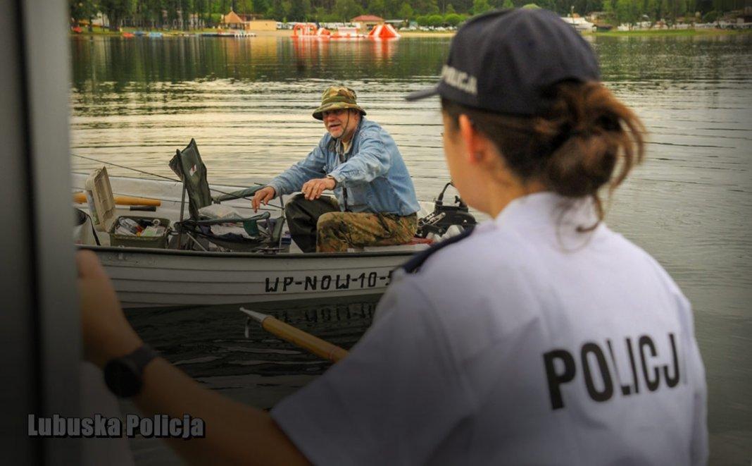 lubuska policja 000