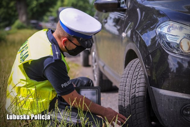 lubuska policja 002