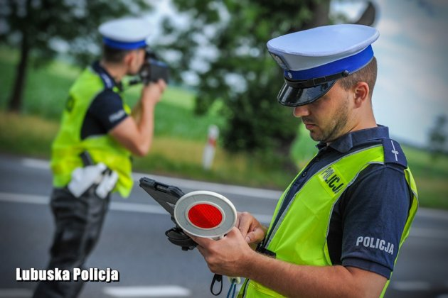 lubuska policja 004