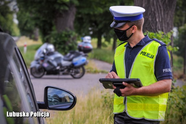 lubuska policja 005
