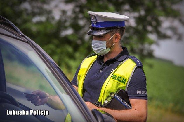 lubuska policja 006
