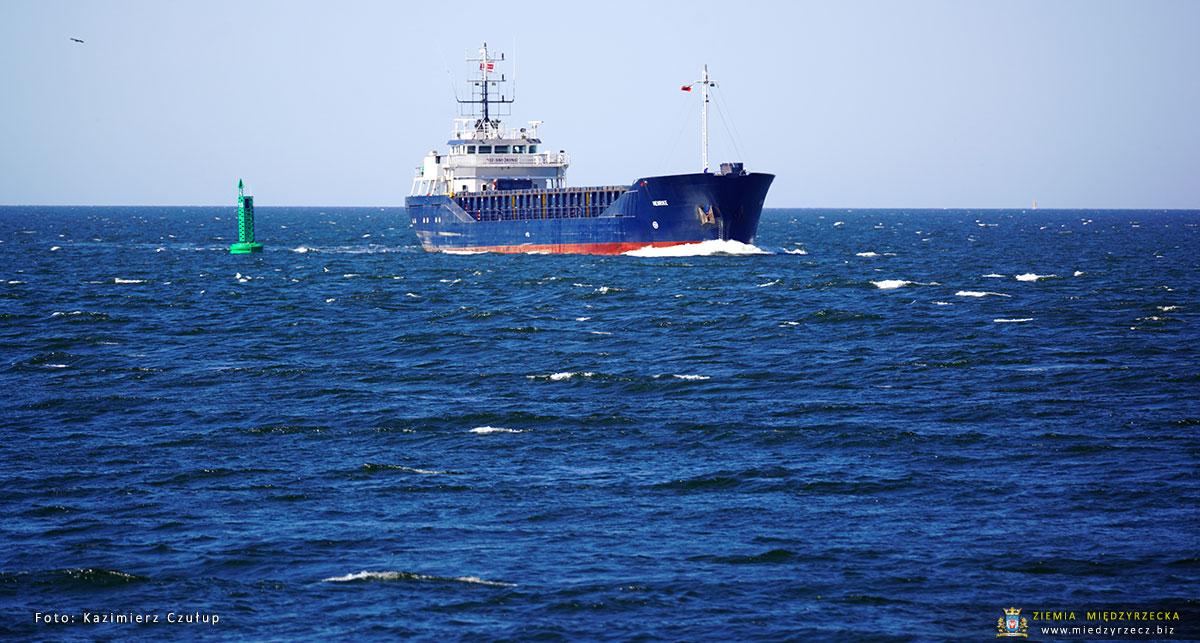 morze bałtyckie program naturalnie bałtyckie b00