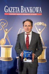 pko bank polski zwycięzcą konkursu technologicznego 002
